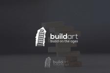 BUILDART