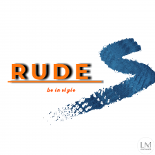 Логотипы для бренда уличной одежды