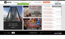 web-developer.kl.com.ua