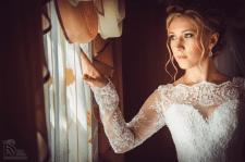 В очікуванні нареченого