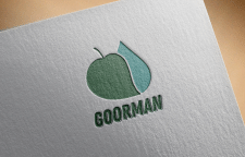 Goorman
