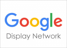 Сертификация Google Display Network