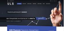 Украинские трудовые решения