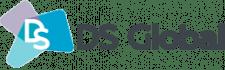 Оптимизация скорости загрузки Dschool.com.ua