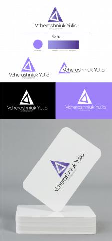 Vcherashniuk Yulia