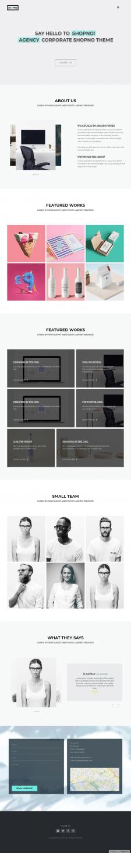 Shopno design