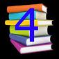 4 класс Школьные книги