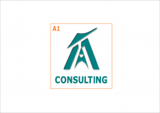A1.CONSULTING
