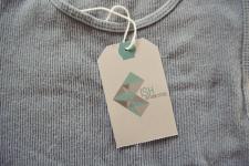 """""""ISH"""" магазин одежды"""
