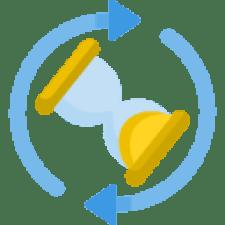 Создание структуры сайта + Сбор СЯ / Услуги