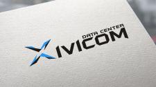 Логотип Xivicom