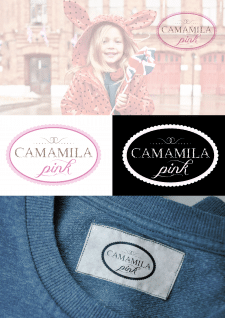 CAMAMILA