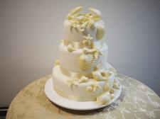 Чем эксклюзивный торт лучше стандартного