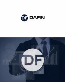 Логотип инвестиционного проекта