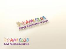 Logo Ami Club