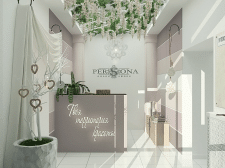 Салон красоты г. Одесса