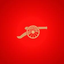 Arsenal minimalistic