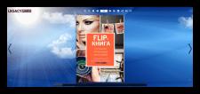 Flip-книга