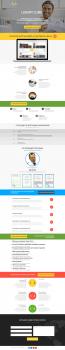 Luxury Clinic - Москва