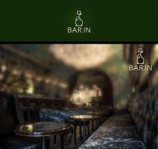 Барин лого
