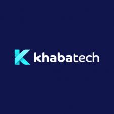 Khaba Tech