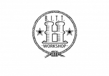 BITT Workshop