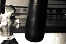 Клуб Бокса Ринг – ring.cn.ua [HEAT UP BEATS]