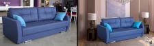 Обработка фото для каталога мебели