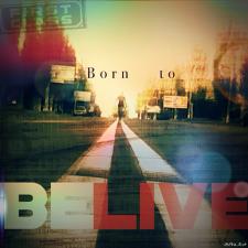Обложка альбома 4