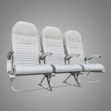 Economy_class_airplane_seat
