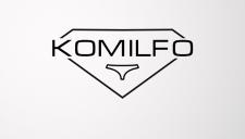 Разработка логотипа. Первый опыт фотошопа)