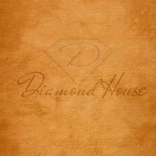 Dimond-H