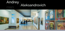 Andrey Aleksandrovych
