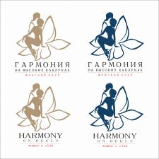 Логотип_конкурсная работа