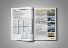 Редизайн каталога  стр. 28-29