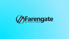 Farengate logotype