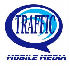 Traffic Mobile Media