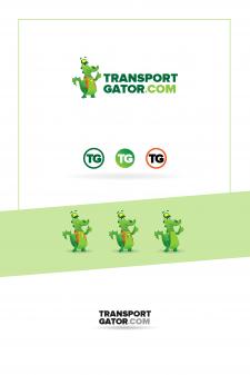 Лого + Иконки сайта