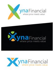 Xyna Financial