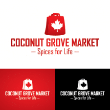 Coconut Grove Market