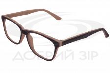 очки11