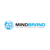"""MindBrand"", the web-outsourcing company"