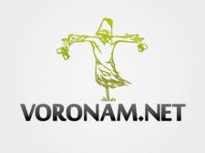 voronam.net