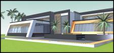 Business centre - Guinea Ecuatorial 2