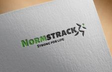 Логотип Normstrack