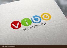V.I.B.E. Entertainment