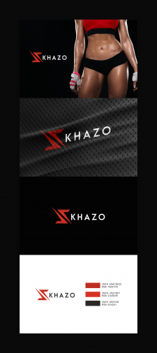 KHAZO
