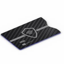 cardholder 3D visualisation