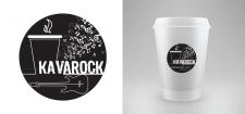 Logo KavaRock