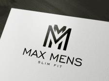 MaxMens